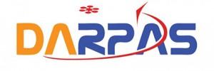 DARPAS-logo-650x216kopie