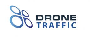 DroneTraffic